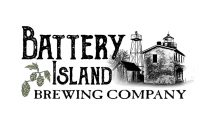 Battery Island Brewing Company