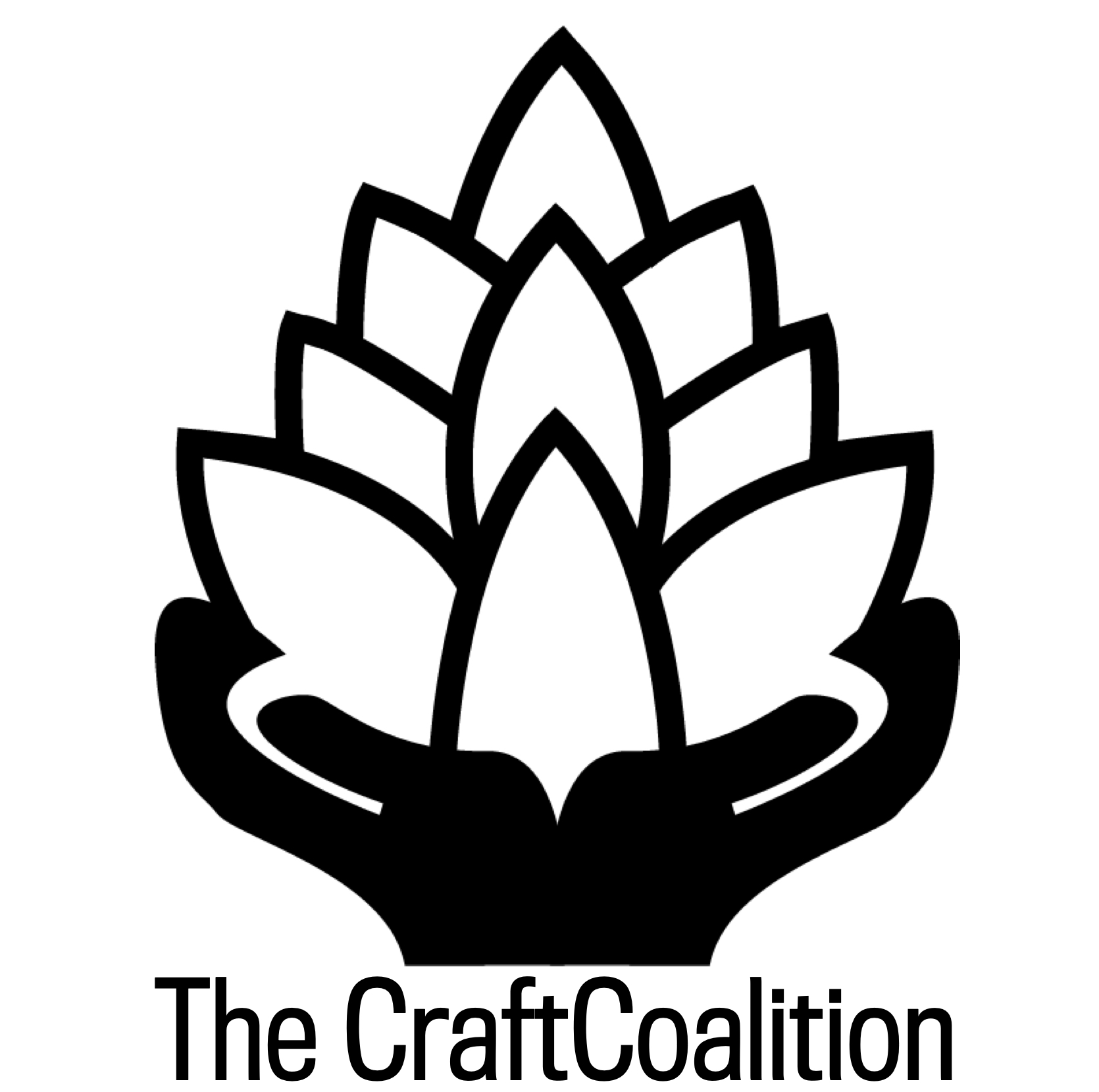 The CraftCoalition