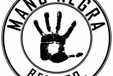 Mano Negra Beer Co.
