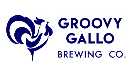 Groovy Gallo Brewing Co.