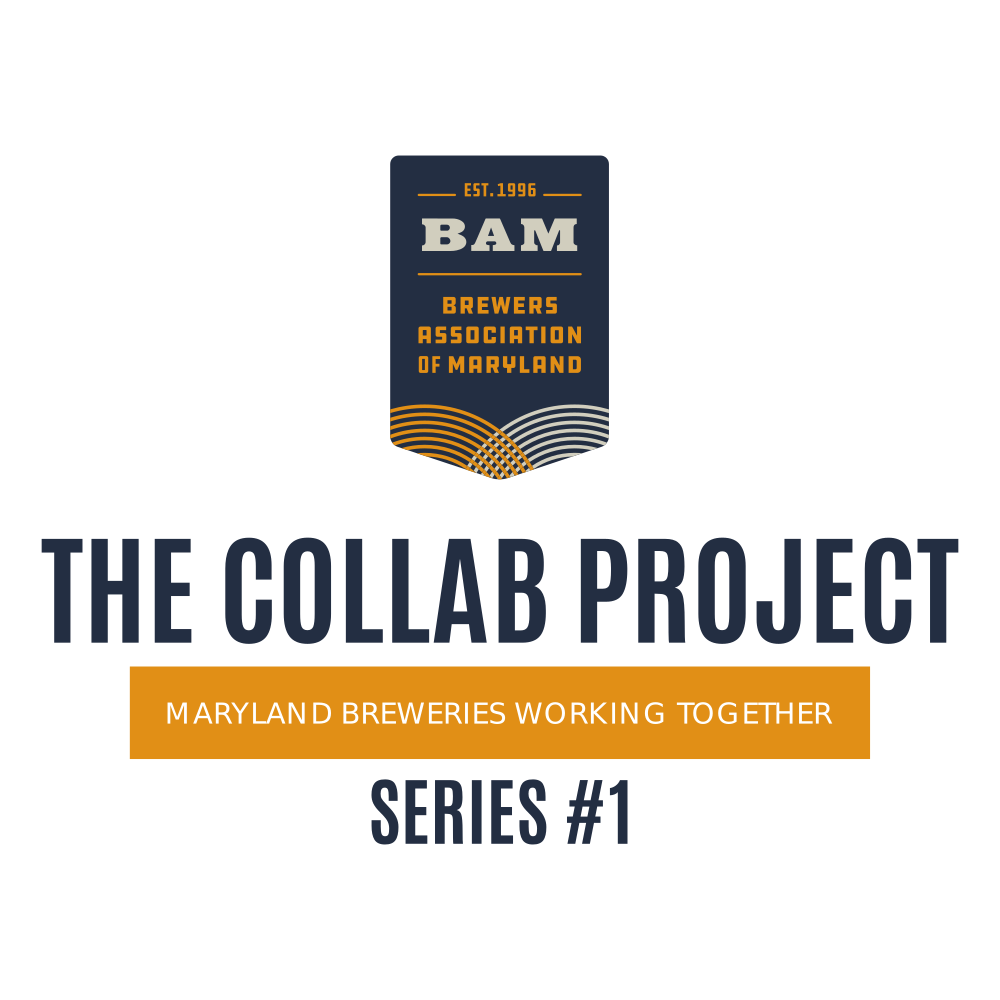 BAM Introduces The Collab Project Series #1