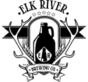 Elk River Brewing
