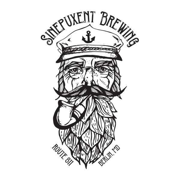Sinepuxent Brewing Company