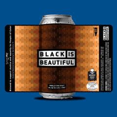 """""""Heavy Seas Brewery And Patuxent Brewing Announce BIB Collaboration"""" – The Southern Maryland Chronicle"""
