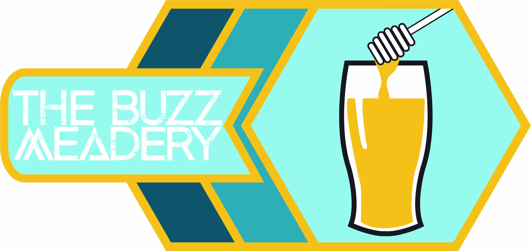 """""""Live Green: The Buzz Meadery"""" – 47 ABC"""