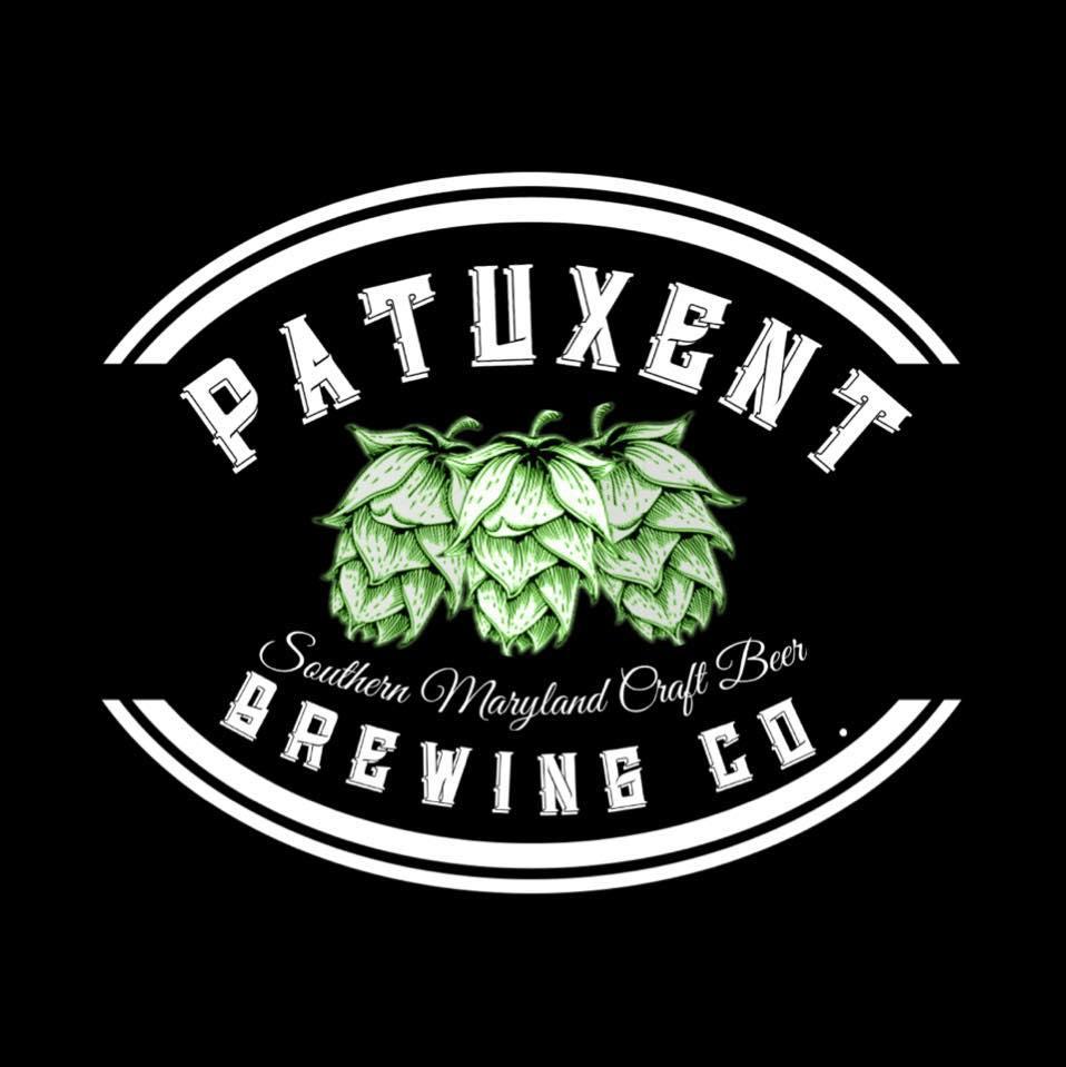 Patuxent Brewing Co. a Semi-Finalist for Brewbound's Pitch Slam