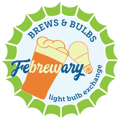 """FeBREWary is Back"" – My Green Montgomery"