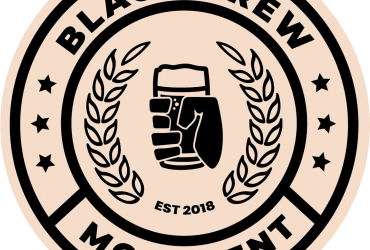 Black Brew Movement