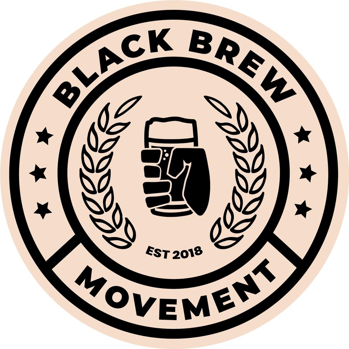 Black Brew Movement