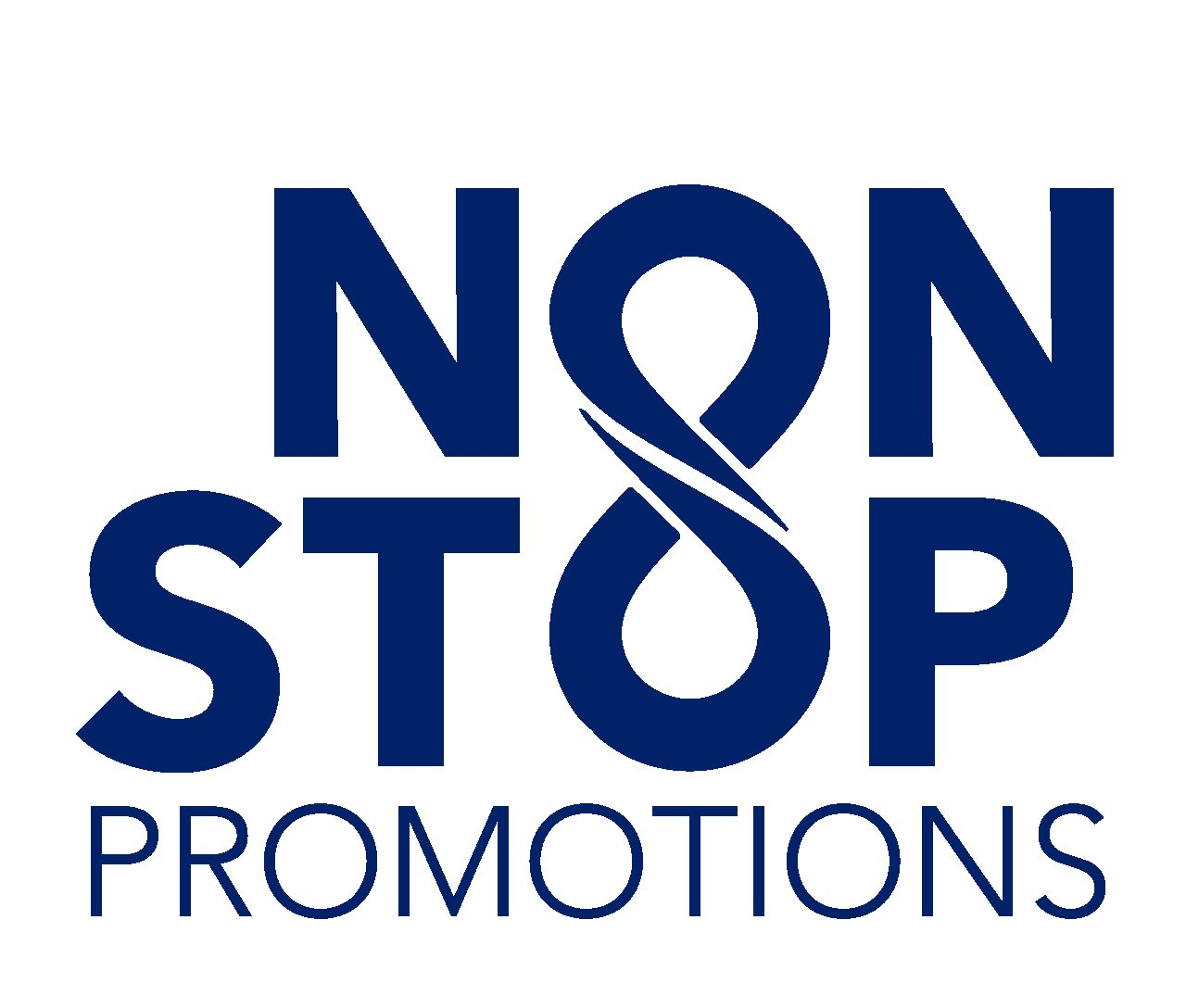 NonStop Promotions