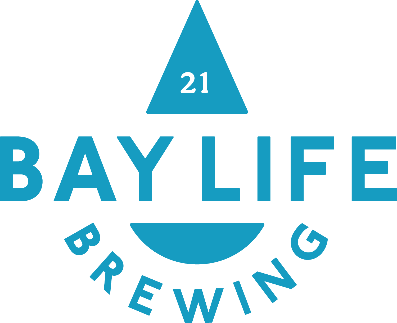 Bay Life Brewing