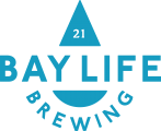 Bay Life Brewing