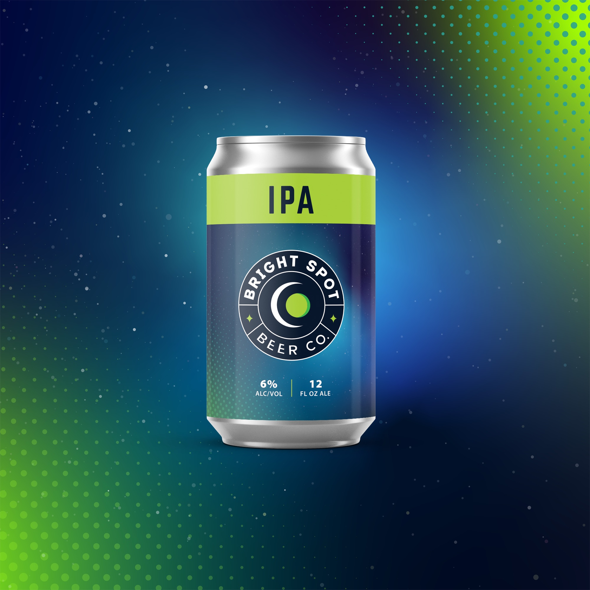 """""""From Brawling Bear to Bright Spot: True Respite's New Brand"""" – DC Beer"""