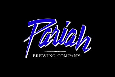 Pariah Brewing Company