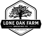 Lone Oak Farm Brewing Company