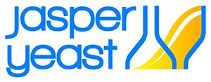 Jasper Yeast